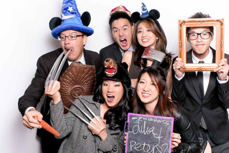 MeboPhoto-Peter-Julia-Wedding-Photobooth-4