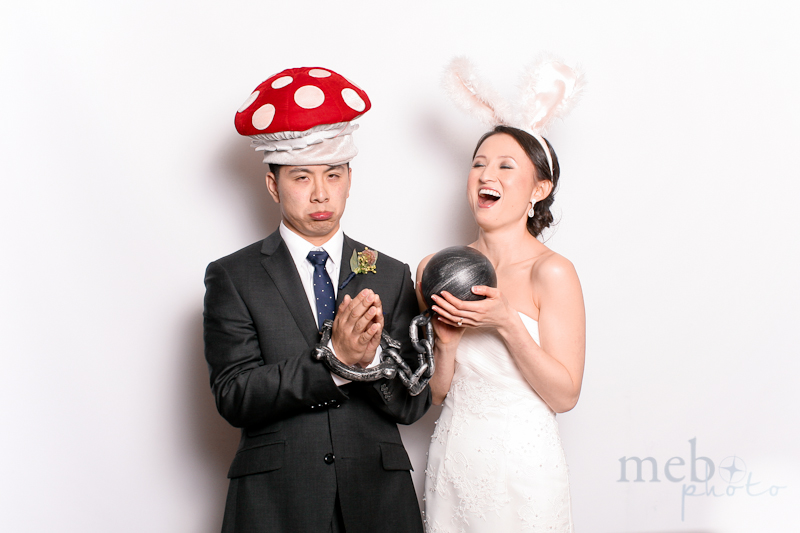 MeboPhoto-Peter-Julia-Wedding-Photobooth-7