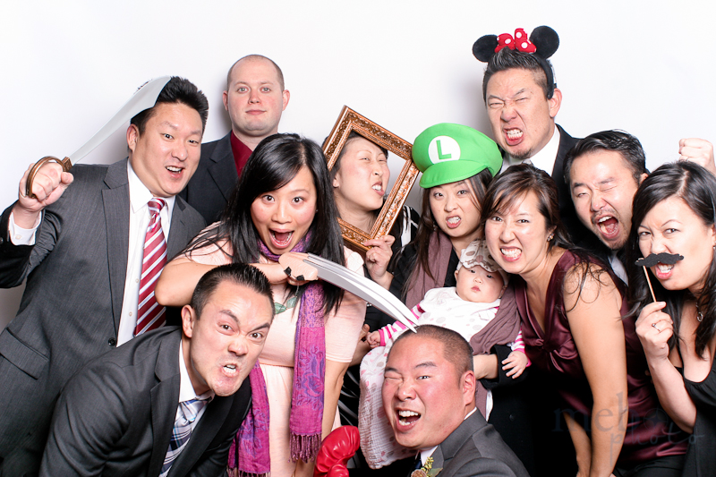 MeboPhoto-Peter-Julia-Wedding-Photobooth-8