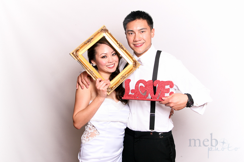 MeboPhoto-Reynald-Colleen-Wedding-Photobooth-1