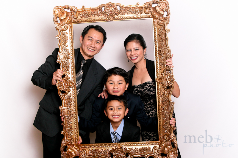 MeboPhoto-Reynald-Colleen-Wedding-Photobooth-10