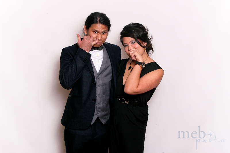 MeboPhoto-Reynald-Colleen-Wedding-Photobooth-11