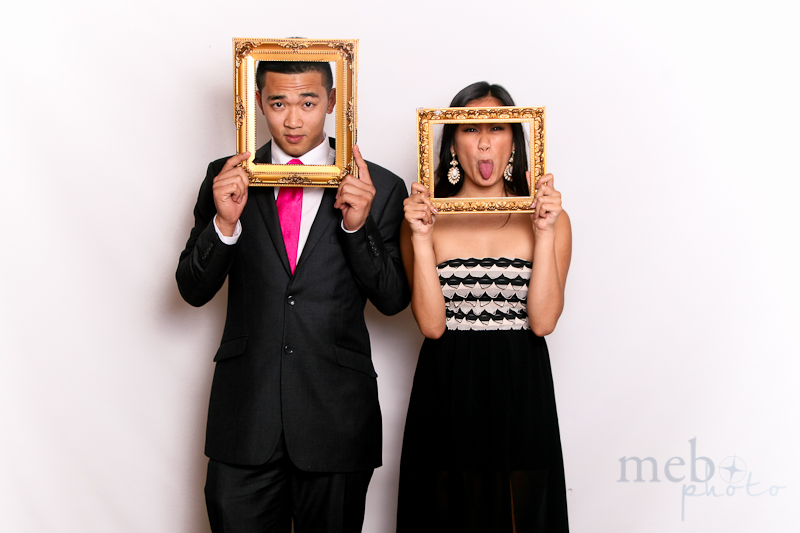 MeboPhoto-Reynald-Colleen-Wedding-Photobooth-13