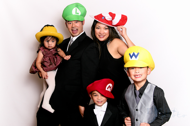MeboPhoto-Reynald-Colleen-Wedding-Photobooth-14
