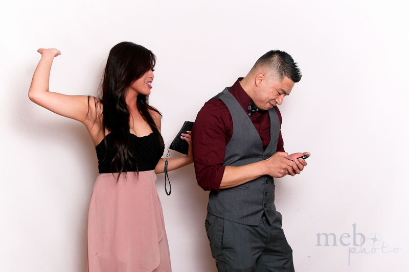 MeboPhoto-Reynald-Colleen-Wedding-Photobooth-16