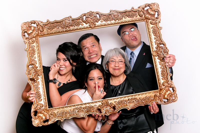 MeboPhoto-Reynald-Colleen-Wedding-Photobooth-17