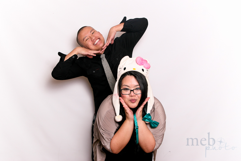 MeboPhoto-Reynald-Colleen-Wedding-Photobooth-18