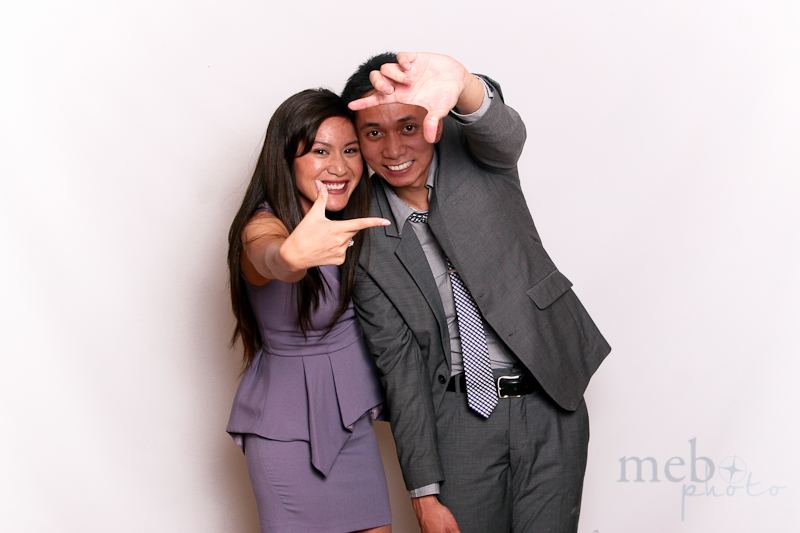 MeboPhoto-Reynald-Colleen-Wedding-Photobooth-26