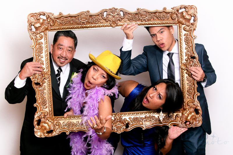 MeboPhoto-Reynald-Colleen-Wedding-Photobooth-27
