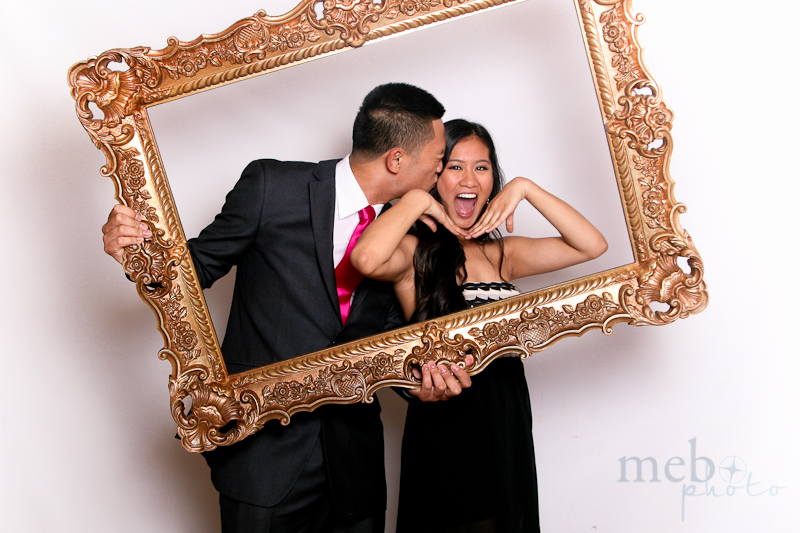 MeboPhoto-Reynald-Colleen-Wedding-Photobooth-31