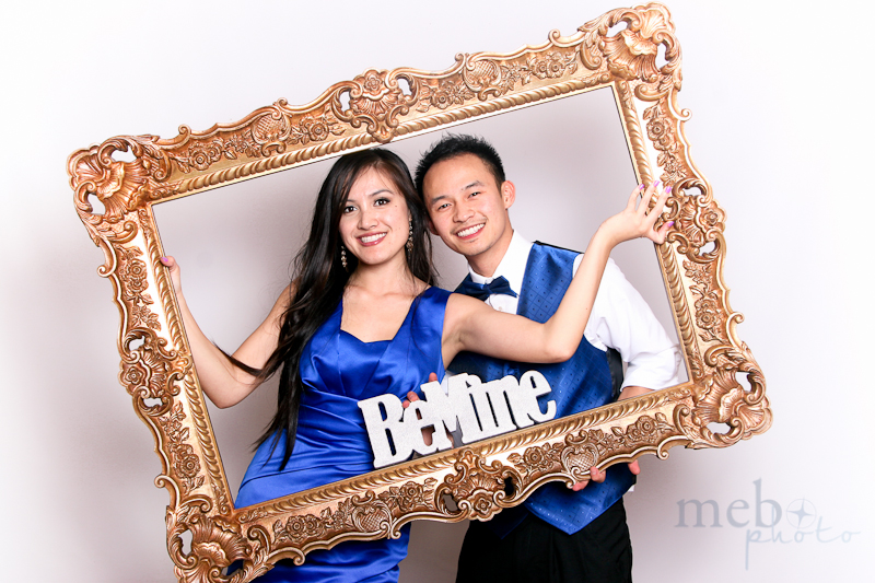 MeboPhoto-Reynald-Colleen-Wedding-Photobooth-33