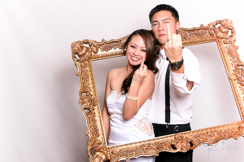 MeboPhoto-Reynald-Colleen-Wedding-Photobooth-35