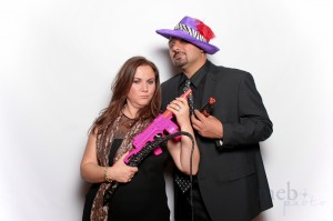 MeboPhoto-Wessam-Mariam-Wedding-Photobooth-6
