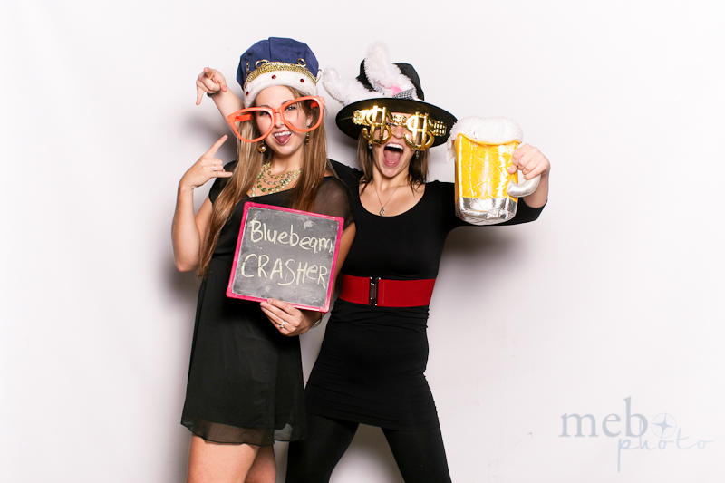 MeboPhoto-Bluebeam-Holiday-Party-Photobooth-1