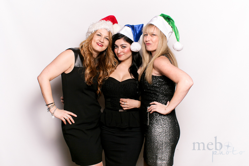 MeboPhoto-Bluebeam-Holiday-Party-Photobooth-11