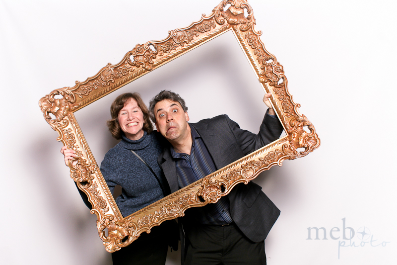 MeboPhoto-Bluebeam-Holiday-Party-Photobooth-12