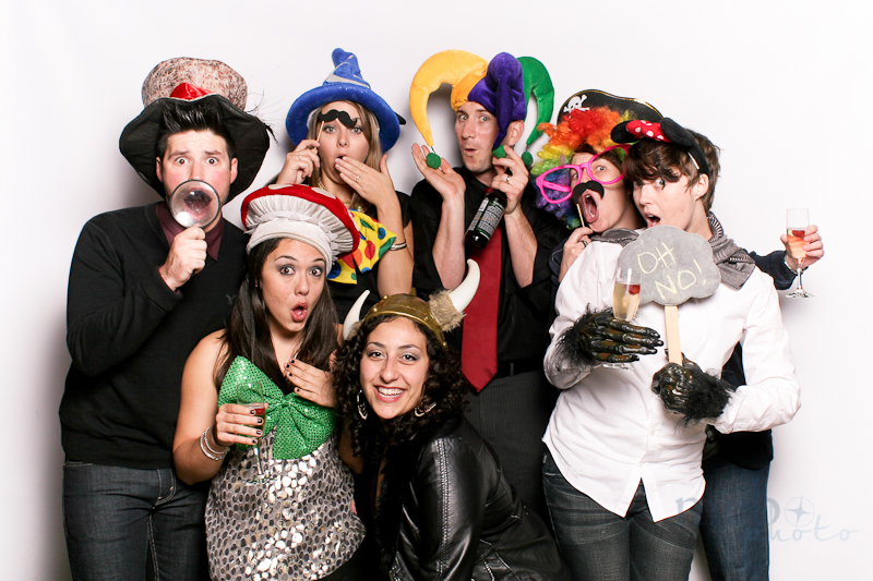 MeboPhoto-Bluebeam-Holiday-Party-Photobooth-14