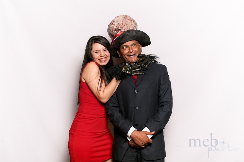 MeboPhoto-Bluebeam-Holiday-Party-Photobooth-15