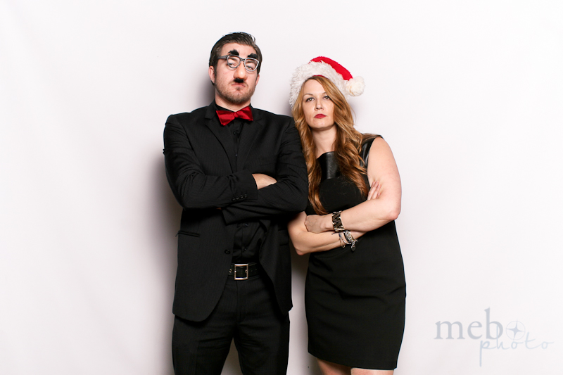 MeboPhoto-Bluebeam-Holiday-Party-Photobooth-16