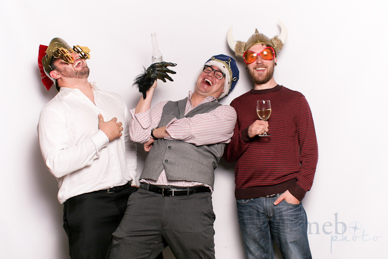 MeboPhoto-Bluebeam-Holiday-Party-Photobooth-17