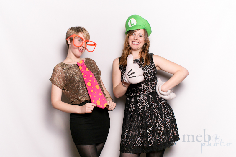 MeboPhoto-Bluebeam-Holiday-Party-Photobooth-18