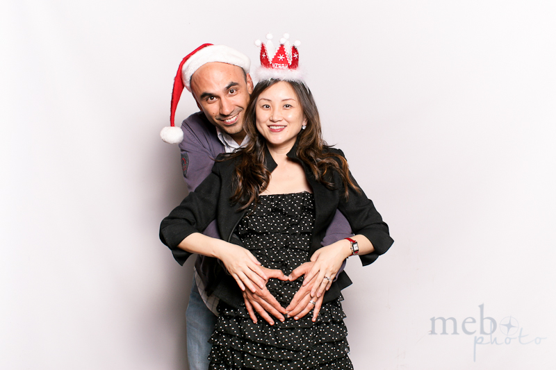 MeboPhoto-Bluebeam-Holiday-Party-Photobooth-19