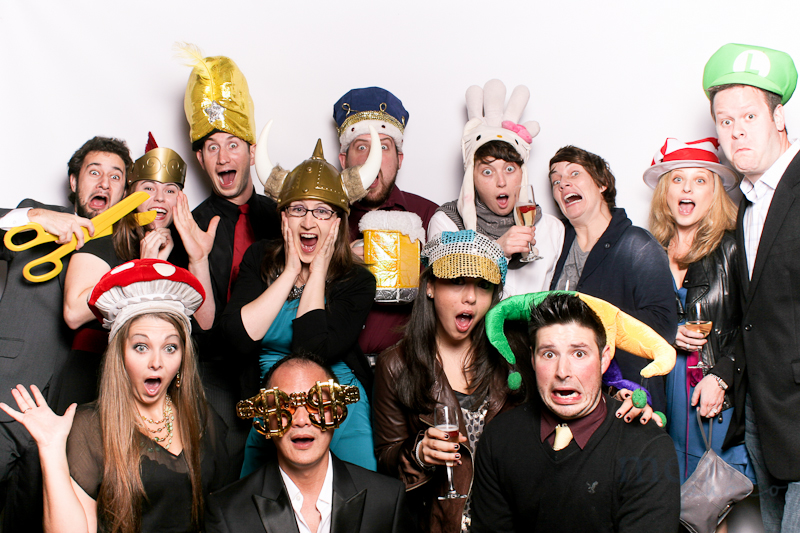MeboPhoto-Bluebeam-Holiday-Party-Photobooth-2