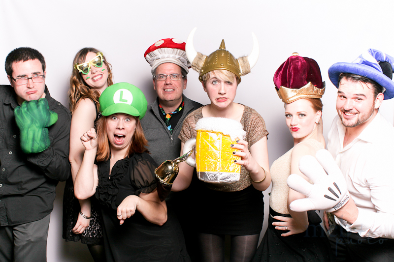 MeboPhoto-Bluebeam-Holiday-Party-Photobooth-20