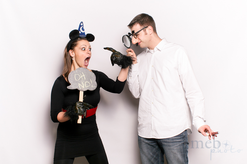 MeboPhoto-Bluebeam-Holiday-Party-Photobooth-21