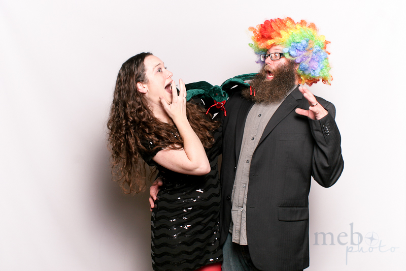 MeboPhoto-Bluebeam-Holiday-Party-Photobooth-22