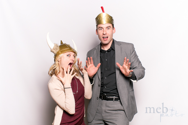MeboPhoto-Bluebeam-Holiday-Party-Photobooth-23