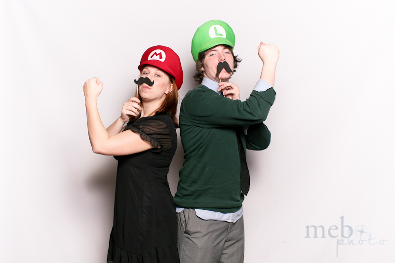 MeboPhoto-Bluebeam-Holiday-Party-Photobooth-25