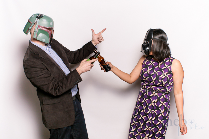 MeboPhoto-Bluebeam-Holiday-Party-Photobooth-26