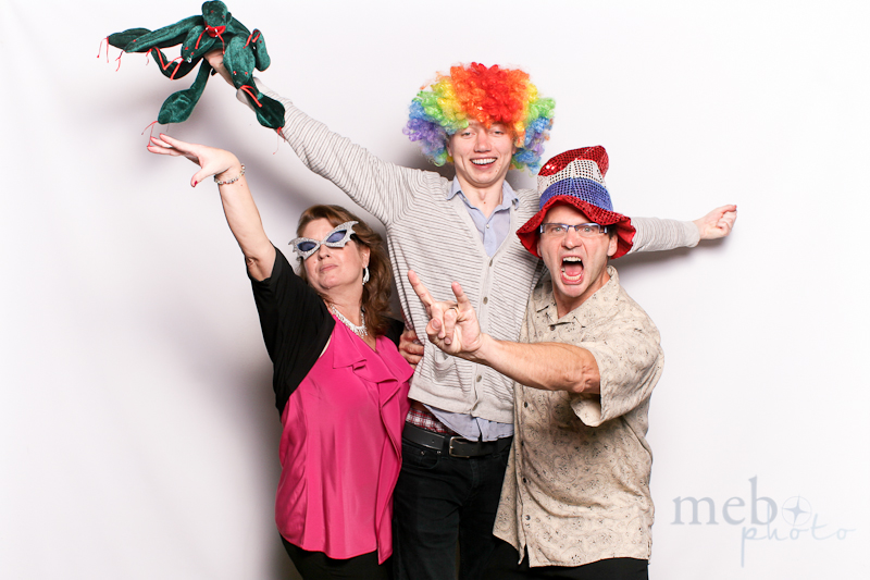 MeboPhoto-Bluebeam-Holiday-Party-Photobooth-27