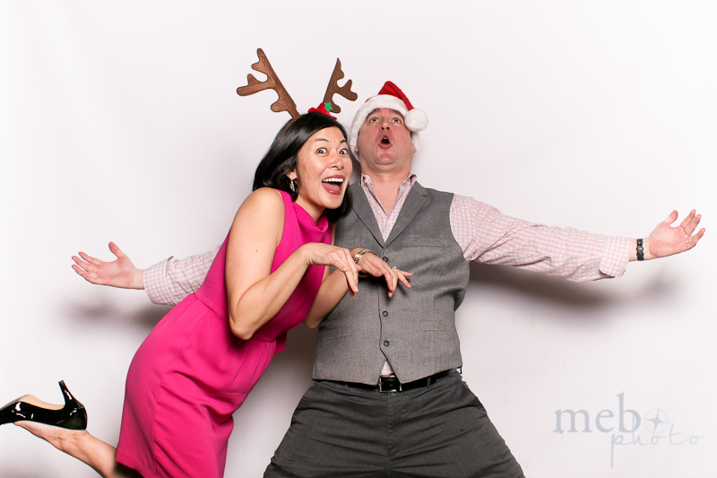 MeboPhoto-Bluebeam-Holiday-Party-Photobooth-3