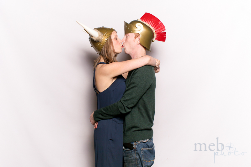 MeboPhoto-Bluebeam-Holiday-Party-Photobooth-4