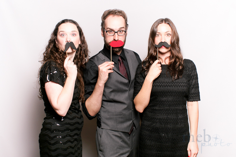 MeboPhoto-Bluebeam-Holiday-Party-Photobooth-5