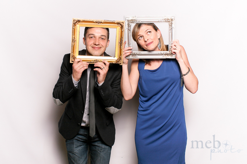 MeboPhoto-Bluebeam-Holiday-Party-Photobooth-6