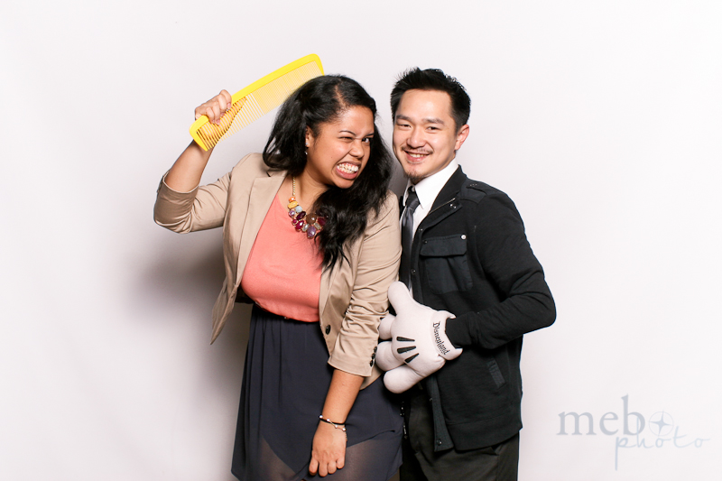 MeboPhoto-Bluebeam-Holiday-Party-Photobooth-7