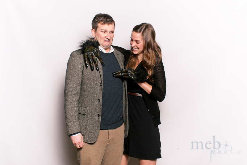MeboPhoto-Bluebeam-Holiday-Party-Photobooth-9