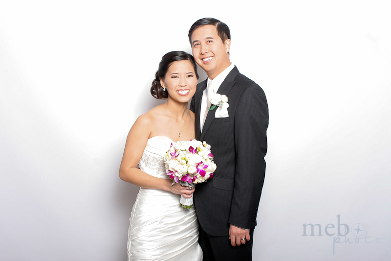 MeboPhoto-Brent-Allison-Wedding-Photobooth-1