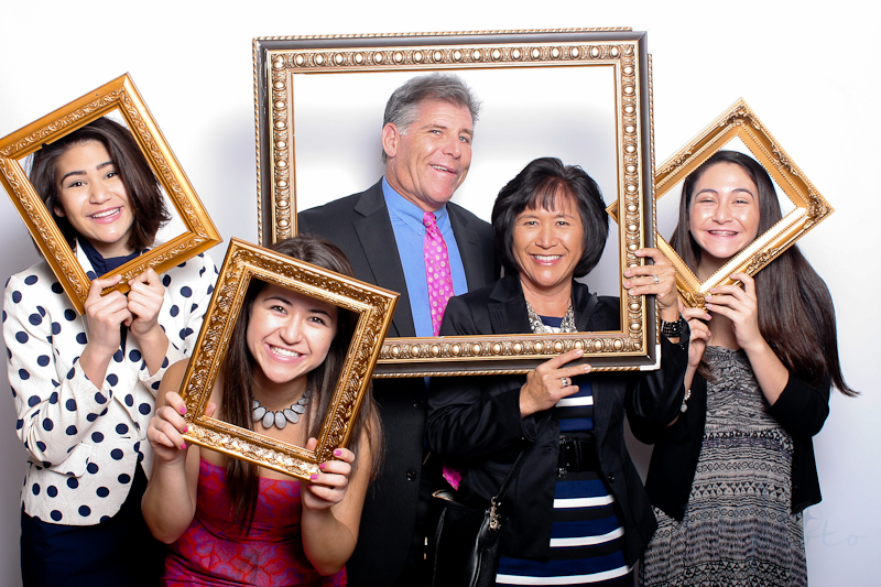 MeboPhoto-Brent-Allison-Wedding-Photobooth-14