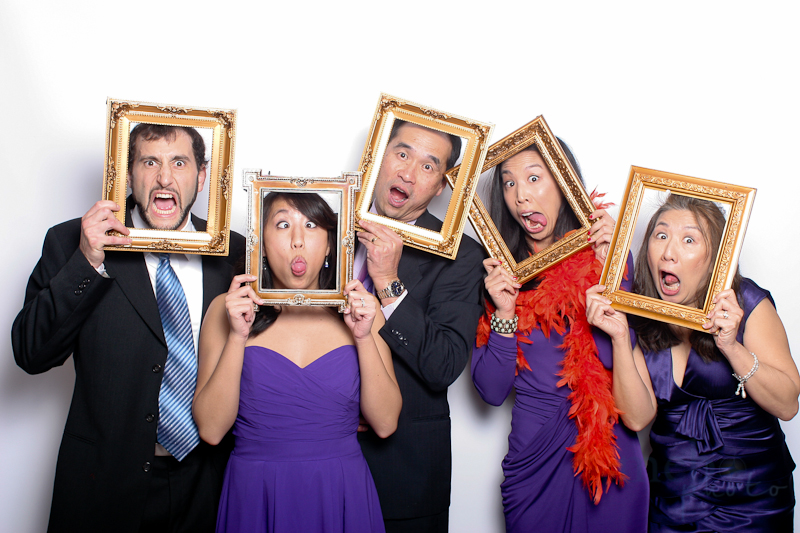 MeboPhoto-Brent-Allison-Wedding-Photobooth-18