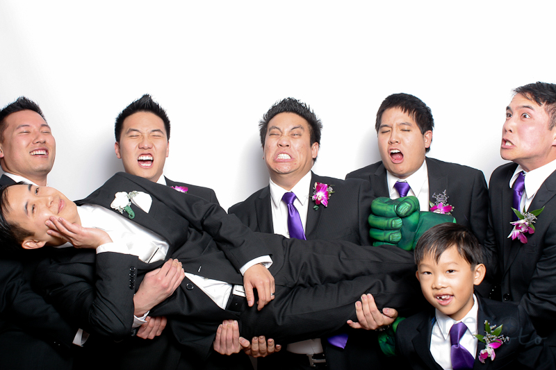 MeboPhoto-Brent-Allison-Wedding-Photobooth-2