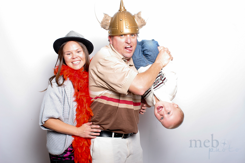 MeboPhoto-Brent-Allison-Wedding-Photobooth-20