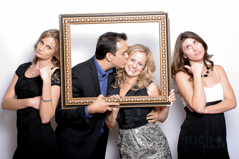 MeboPhoto-Brent-Allison-Wedding-Photobooth-23