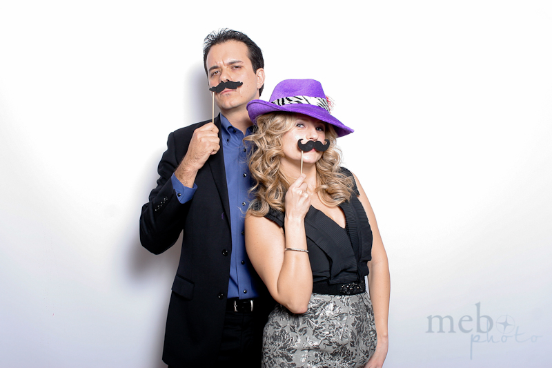 MeboPhoto-Brent-Allison-Wedding-Photobooth-3