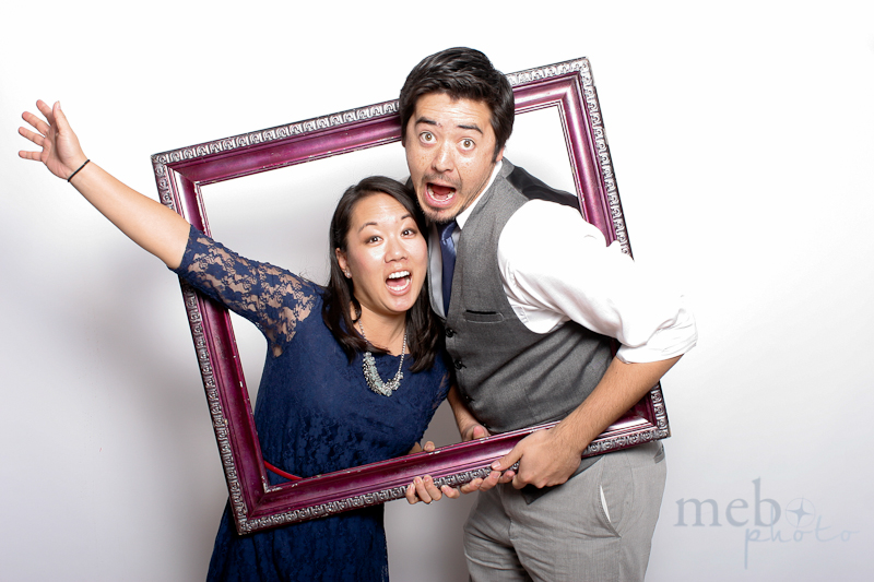 MeboPhoto-Brent-Allison-Wedding-Photobooth-9