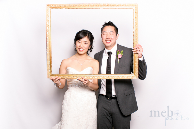 MeboPhoto-Christopher-Annie-Wedding-Photobooth-1