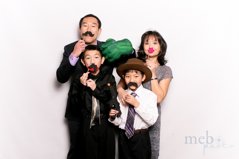 MeboPhoto-Christopher-Annie-Wedding-Photobooth-10